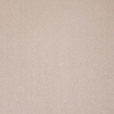 Duurzaam tapijt Besouw  2609 030