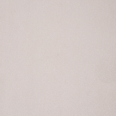 Duurzaam tapijt Besouw  2609 040