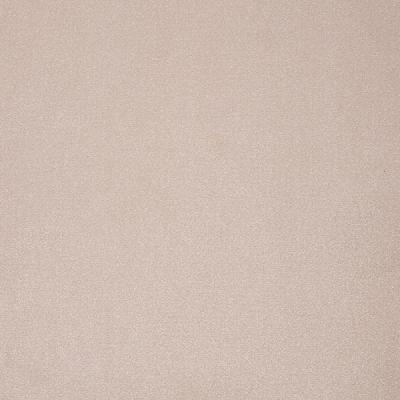 Duurzaam tapijt Besouw  2609 050