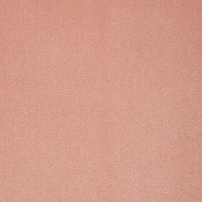 Duurzaam tapijt Besouw  2609 210
