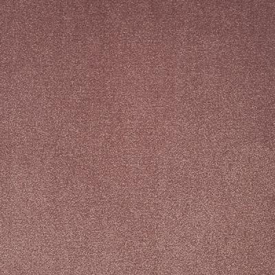 Duurzaam tapijt Besouw  2609 280