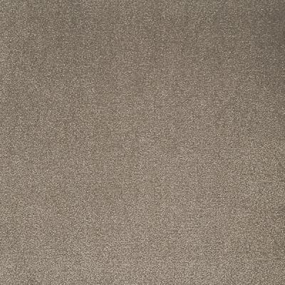 Duurzaam tapijt Besouw  2609 460