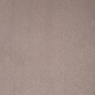 Duurzaam tapijt Besouw  2609 510