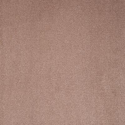 Duurzaam tapijt Besouw  2609 540
