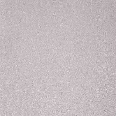 Duurzaam tapijt Besouw  2609 610