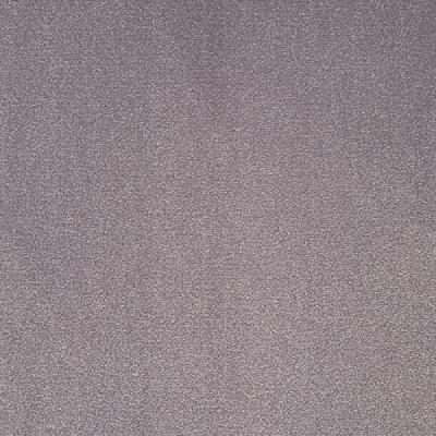 Duurzaam tapijt Besouw  2609 620
