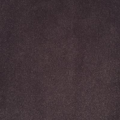 Duurzaam tapijt Besouw  2609 630