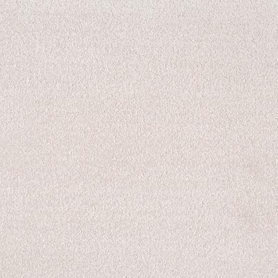 Duurzaam tapijt Besouw 2611 030