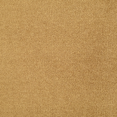 Duurzaam tapijt Besouw 2611 160