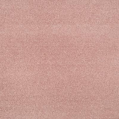 Duurzaam tapijt Besouw 2611 210