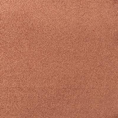 Duurzaam tapijt Besouw 2611 230