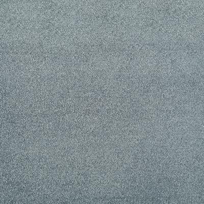 Duurzaam tapijt Besouw 2611 330