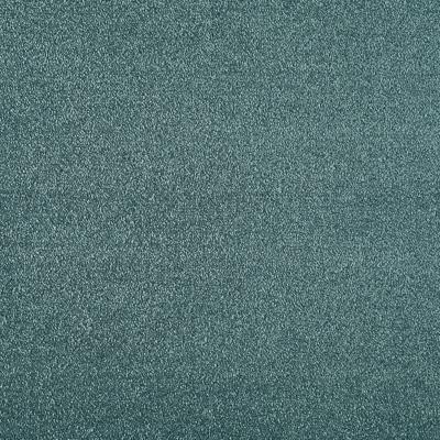 Duurzaam tapijt Besouw 2611 360