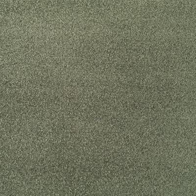 Duurzaam tapijt Besouw 2611 460