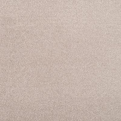 Duurzaam tapijt Besouw 2611 540