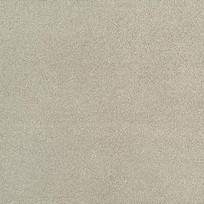 Duurzaam tapijt Besouw 2611 570
