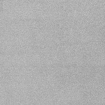 Duurzaam tapijt Besouw 2611 620