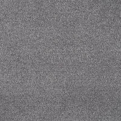 Duurzaam tapijt Besouw 2611 630