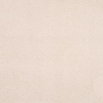 Duurzaam tapijt Besouw 2612 030