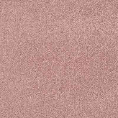 Duurzaam tapijt Besouw 2612 230