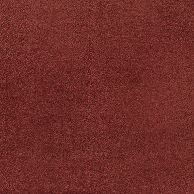 Duurzaam tapijt Besouw 2612 250
