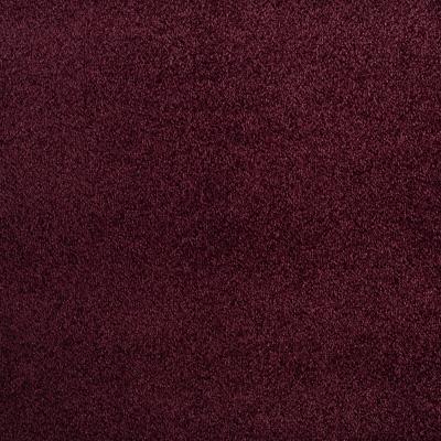 Duurzaam tapijt Besouw 2612 280