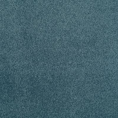 Duurzaam tapijt Besouw 2612 320