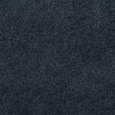 Duurzaam tapijt Besouw 2612 390