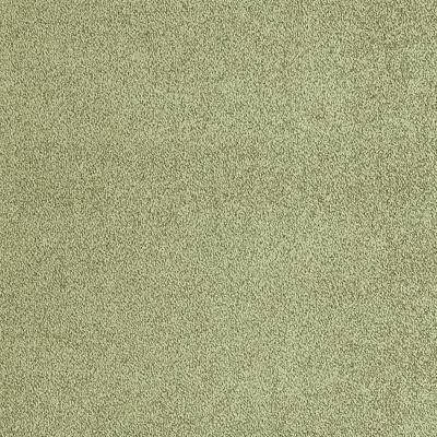 Duurzaam tapijt Besouw 2612 410