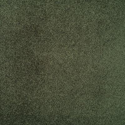 Duurzaam tapijt Besouw 2612 480