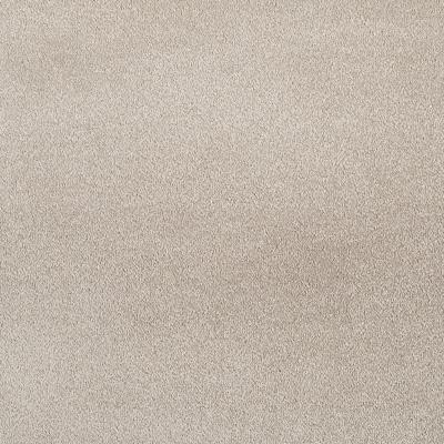 Duurzaam tapijt Besouw 2612 540