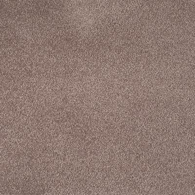 Duurzaam tapijt Besouw 2612 570