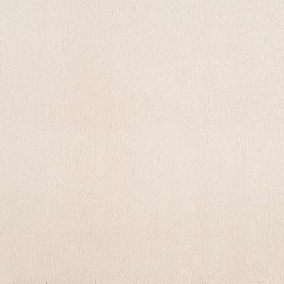 Duurzaam tapijt Besouw 2613 030
