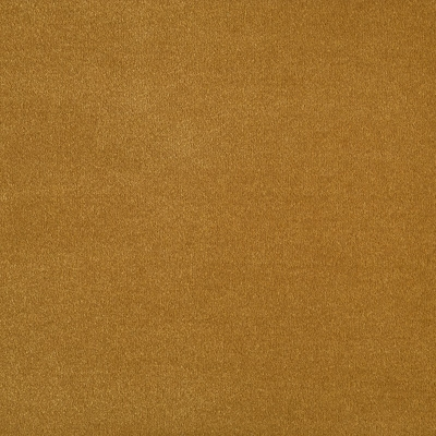 Duurzaam tapijt Besouw 2613 190