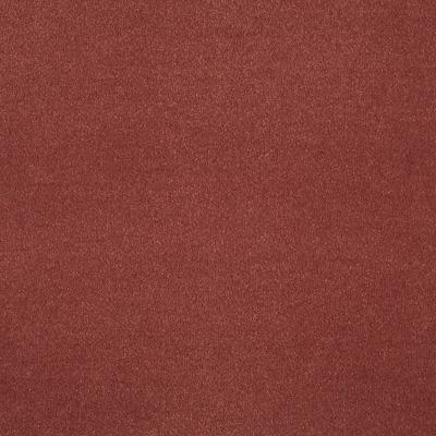 Duurzaam tapijt Besouw 2613 260