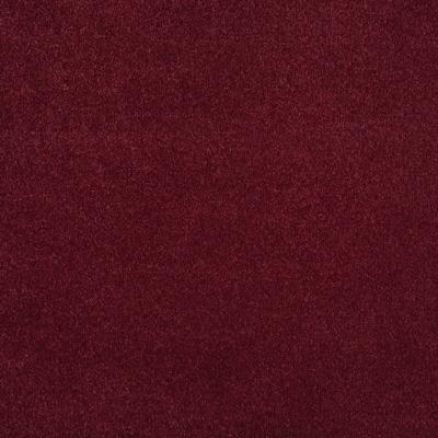 Duurzaam tapijt Besouw 2613 280