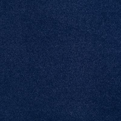 Duurzaam tapijt Besouw 2613 380