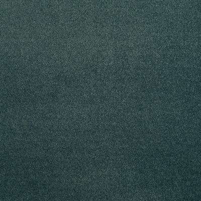 Duurzaam tapijt Besouw 2613 470