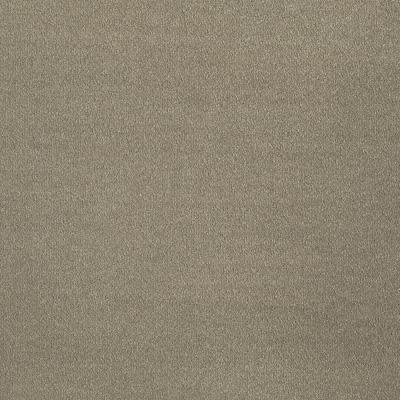 Duurzaam tapijt Besouw 2613 510