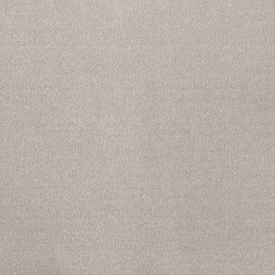 Duurzaam tapijt Besouw 2613 610