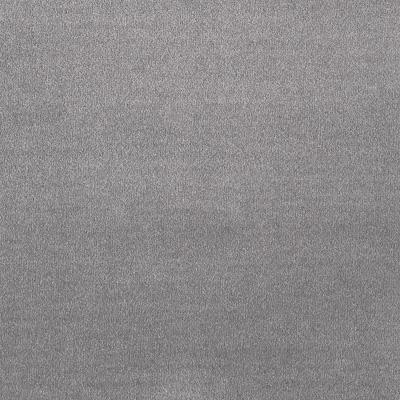 Duurzaam tapijt Besouw 2613 630