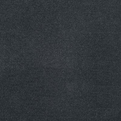 Duurzaam tapijt Besouw 2613 640