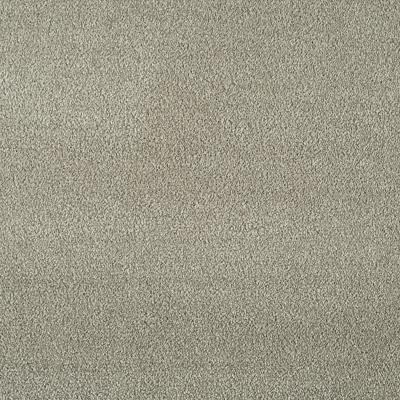 Duurzaam tapijt Besouw 2615 040