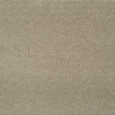 Duurzaam tapijt Besouw 2615 070