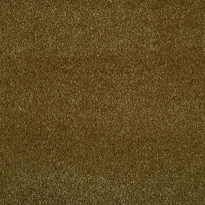 Duurzaam tapijt Besouw 2615 180
