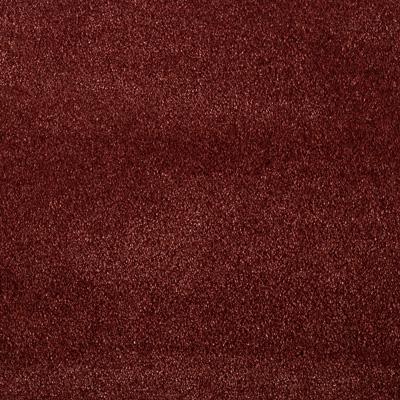 Duurzaam tapijt Besouw 2615 270