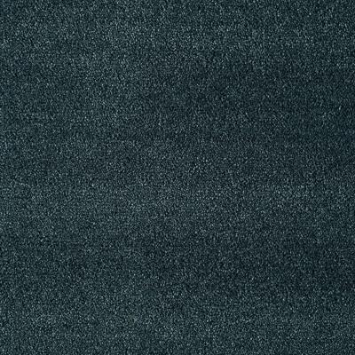 Duurzaam tapijt Besouw 2615 330