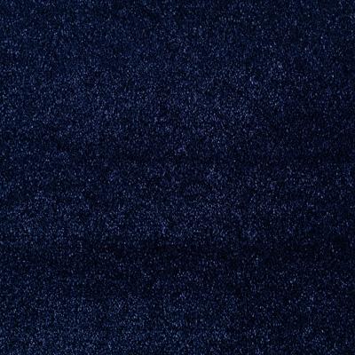 Duurzaam tapijt Besouw 2615 350