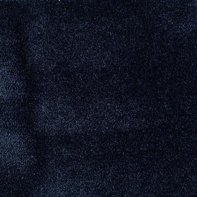 Duurzaam tapijt Besouw 2615 370