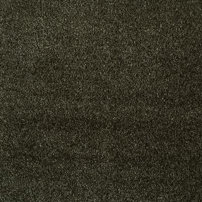 Duurzaam tapijt Besouw 2615 490